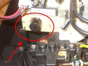 Powercom spider SPD-850u динамик